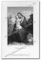 nazarener stiche.de Bild 565 – 1894
