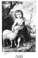 nazarener stiche.de Bild 566 – 1894
