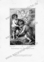 nazarener stiche.de Bild 567 – 1894