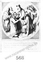 nazarener stiche.de Bild 568 – 1894