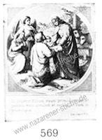 nazarener stiche.de Bild 569 – 1894