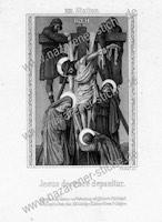 nazarener stiche.de Bild 570 – 1894