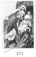 nazarener stiche.de Bild 571 – 1894