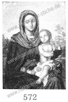nazarener stiche.de Bild 572 – 1894