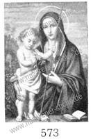 nazarener stiche.de Bild 573 – 1894
