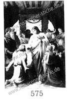 nazarener stiche.de Bild 575 – 1895