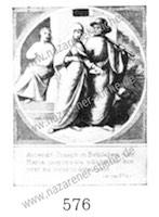 nazarener stiche.de Bild 576 – 1895