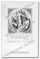 nazarener stiche.de Bild 577 – 1895