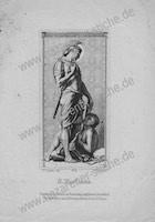 nazarener stiche.de Bild 578 – 1895