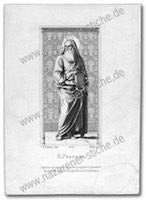 nazarener stiche.de Bild 579 – 1895