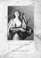 nazarener stiche.de Bild 580 – 1895