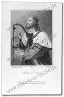 nazarener stiche.de Bild 581 – 1895