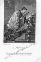 nazarener stiche.de Bild 582 – 1895