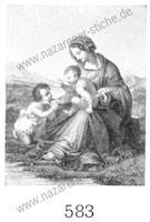 nazarener stiche.de Bild 583 – 1895