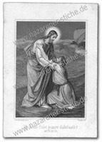nazarener stiche.de Bild 584 – 1895
