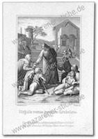 nazarener stiche.de Bild 585 – 1895