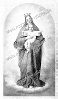 nazarener stiche.de Bild 586 – 1895
