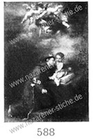 nazarener stiche.de Bild 588 – 1896