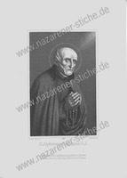 nazarener stiche.de Bild 589 – 1896
