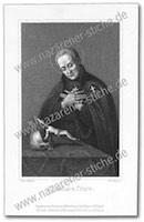 nazarener stiche.de Bild 590 – 1896