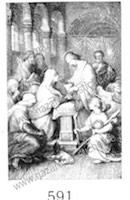 nazarener stiche.de Bild 591 – 1896