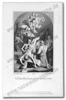 nazarener stiche.de Bild 592 – 1896