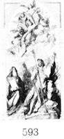 nazarener stiche.de Bild 593 – 1896
