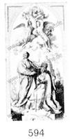 nazarener stiche.de Bild 594 – 1896