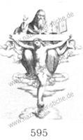 nazarener stiche.de Bild 595 – 1896