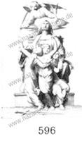 nazarener stiche.de Bild 596 – 1896