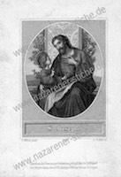 nazarener stiche.de Bild 598 – 1897