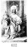 nazarener stiche.de Bild 602 – 1897