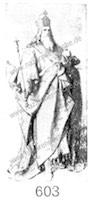 nazarener stiche.de Bild 603 – 1897