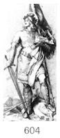 nazarener stiche.de Bild 604 – 1897