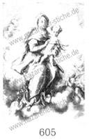 nazarener stiche.de Bild 605 – 1897