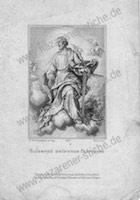nazarener stiche.de Bild 606 – 1897