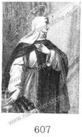 nazarener stiche.de Bild 607 – 1898