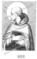 nazarener stiche.de Bild 608 – 1898