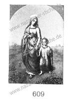 nazarener stiche.de Bild 609 – 1898
