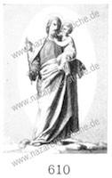 nazarener stiche.de Bild 610 – 1898
