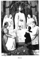 nazarener stiche.de Bild 611 – 1898