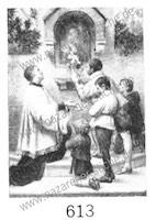 nazarener stiche.de Bild 613 – 1898