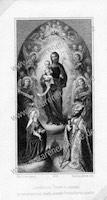 nazarener stiche.de Bild 615 – 1898