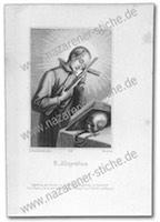 nazarener stiche.de Bild 616 – 1898