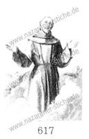 nazarener stiche.de Bild 617 – 1898