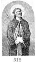 nazarener stiche.de Bild 618 – 1898