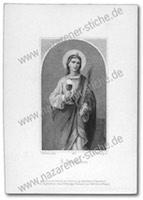 nazarener stiche.de Bild 619 – 1899