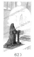 nazarener stiche.de Bild 620 – 1899