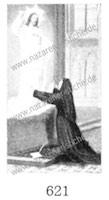 nazarener stiche.de Bild 621 – 1899
