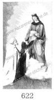 nazarener stiche.de Bild 622 – 1899